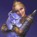 WarcraftPets News: April 2011  Winterspring