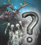Possible moonkin pet?