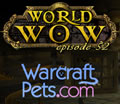 World of WoW - Episode 52